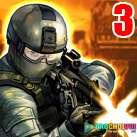 Vùng chiến sự 3