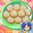 Làm bánh gạo cay