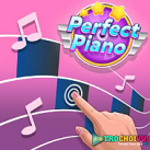 Game-Perfect-piano