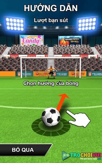 game Sieu cup the gioi hinh anh 1
