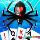 Xếp bài nhện
