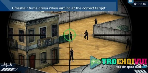 game Ban sung 3D online