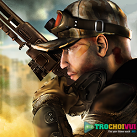 Game-Ban-sung-3d