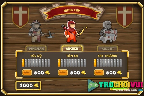 game Binh doan thanh chien hinh anh 3