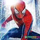 Người nhện siêu đẳng