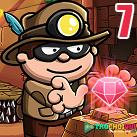 Siêu trộm 7