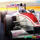 Đua xe F1 3D