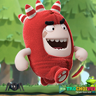 Game-Oddbods-chay-di-fuse