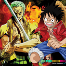Game-One-piece-tran-chien-cuoi-cung