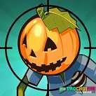 Xạ thủ halloween