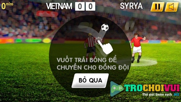 game AFF Suzuki Cup 2018 hinh anh 2
