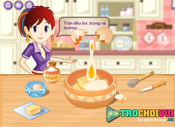 game Keo mut tinh yeu hinh anh 1