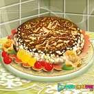 Làm bánh nướng phô mai
