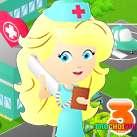 Quản lý bệnh viện 3