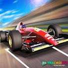 Đua xe F1 2019