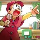 Thám tử Nobita