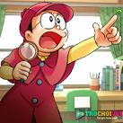Game-Tham-tu-nobita