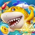 Bắn cá ăn xu 3D