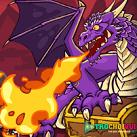 Rồng lửa đại chiến