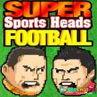 Siêu bóng đá đầu to