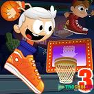 Siêu sao bóng rổ 3