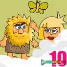Adam và Eva 10