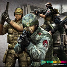 Game-Cuoc-chien-trung-dong-2