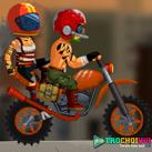 Game-Moto-diet-zombie