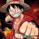 One Piece quyết chiến