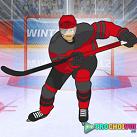 Siêu sao Hockey