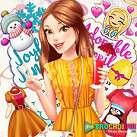 Thời trang Belle quanh năm