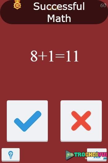 game Freaking Math hinh anh 3