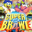 Super Brawl 4