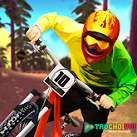 Đua xe đạp mạo hiểm
