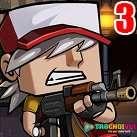 Zombie trở lại 3