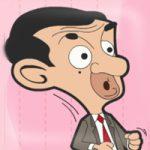 Mr Bean: Mê Cung giải cứu Teddy