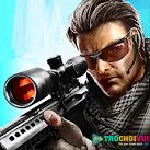 Cao thủ bắn tỉa Sniper 3D