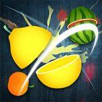 Chém trái cây Mobile – Fruit Ninja