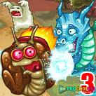 Game-Bao-ve-khu-vuon-phep-thuat-3