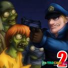 Cảnh sát diệt zombie 2