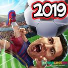 Game-Huyen-thoai-san-co-2019