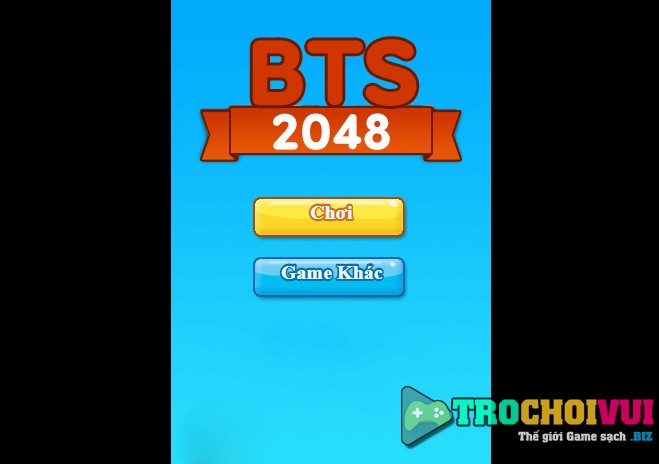 Game bst 2018 han quoc anh 1
