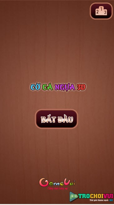 Game choi co ca ngu ludo 3d anh 2