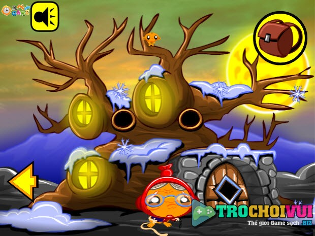 Game chu khi buon 145 online anh 1