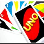 Đánh bài Uno Online