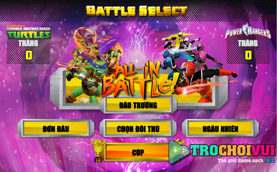 Game dau truong danh vong 2019 anh 1