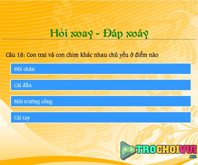 Game do meo troll hoi xoay anh 2