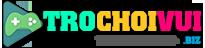 TroChoiVui.Biz - Game Vui, Trò chơi hay game mới online 24h