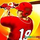 Chơi bóng chày siêu đẳng – Super Baseball