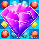Nối kim cương cổ điển